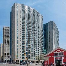 99-Harbour-Square-Unit-2306-large-003-3-