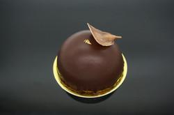 Chocolate - Individual Serving