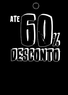 60% desconto.png