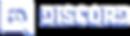discord-logo2.png