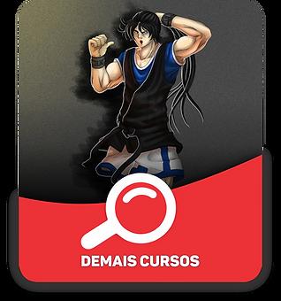 menor DEMAIS CURSOS.png