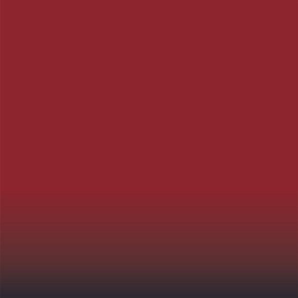 background vermelho.jpg