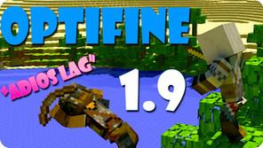 Cómo Instalar Optifine En Minecraft Todas Las Versiones