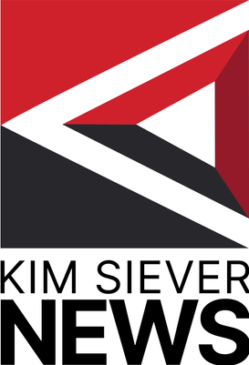 kim siever news.png