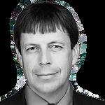 Todd Loewen