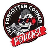 forgottencornpodcast.jpg