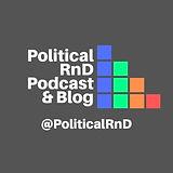 politicalrndpodcast.jpg