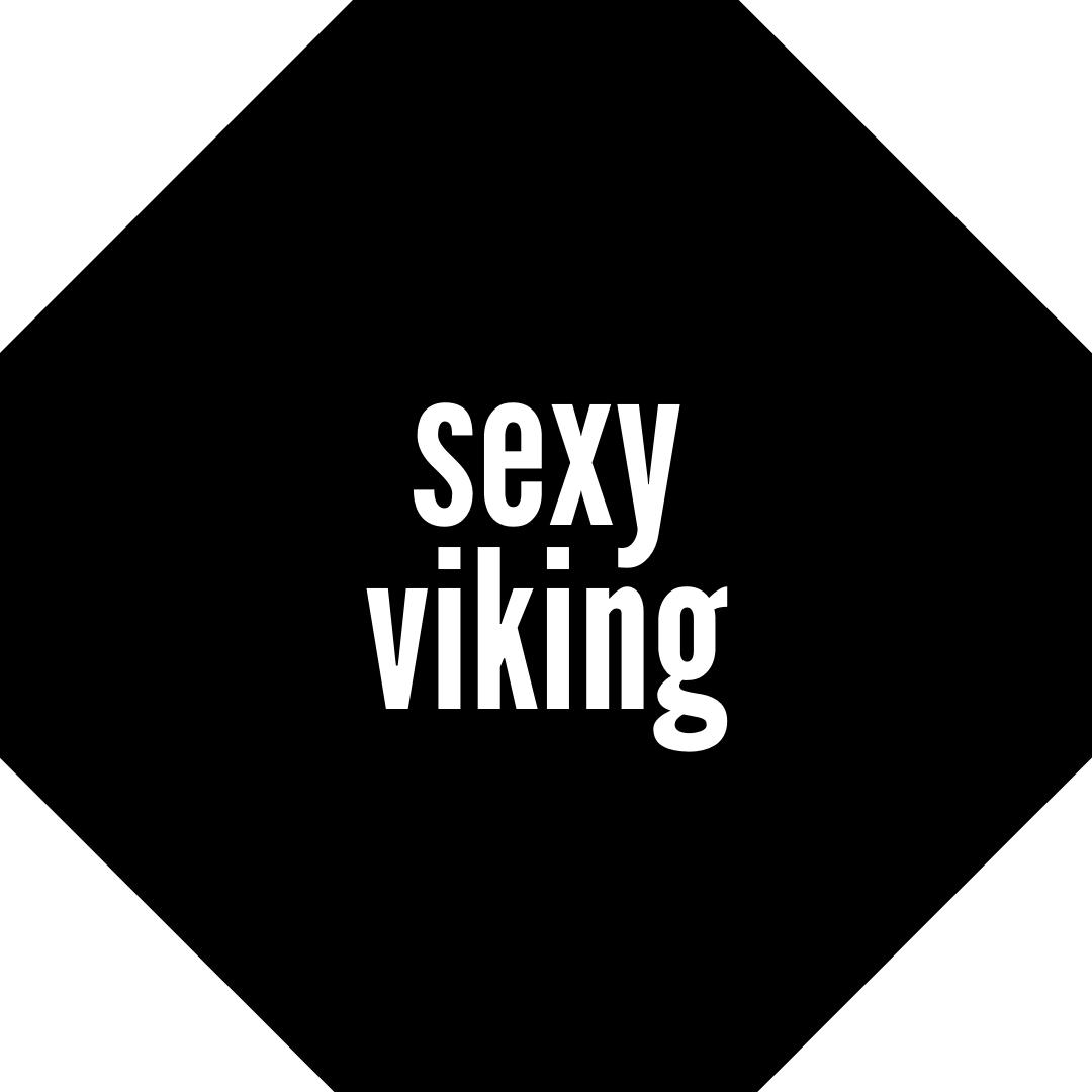 Viking Romance by Cat Cavendish
