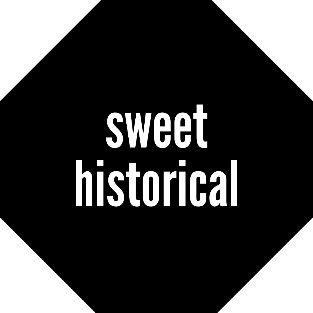 Sweet Colonial Historical Romance by Lucy Cole