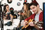 Radio Station Performance.jpg