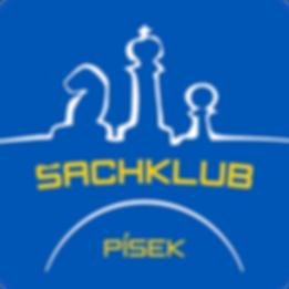Sachklub Pisek-Logo.png