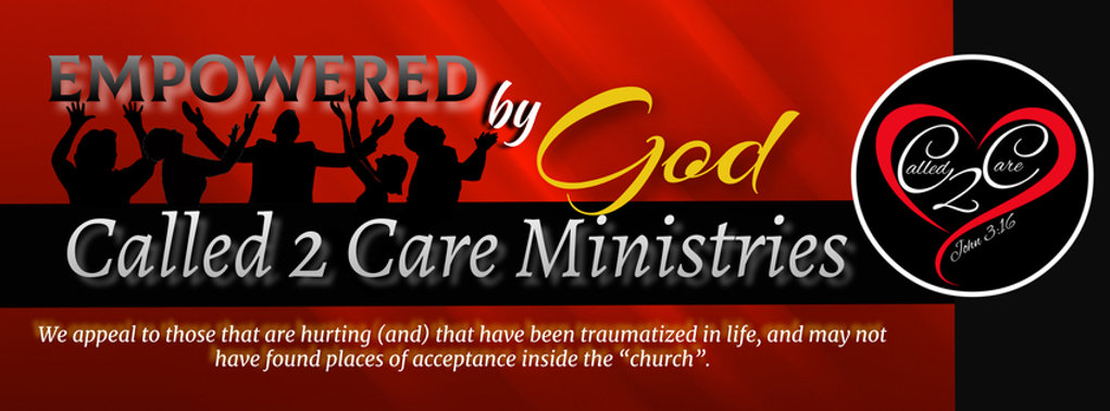 called 2 care ministries.jpg