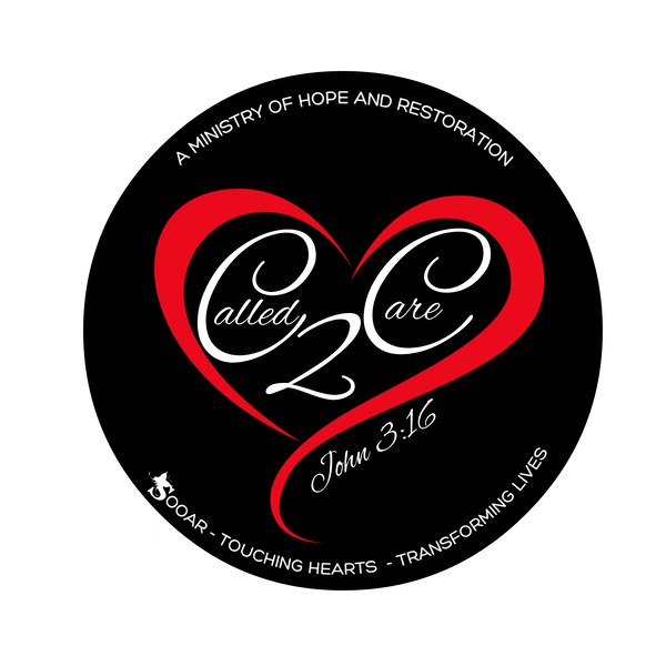 SOOAR Called to care logo final 5-2021 (