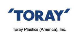 Toray Plastics America