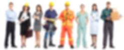 Competency& Role Evaluation Plans