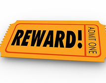 Alternative Rewards Strategies