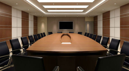 Where Have All the HR Managers Gone?!