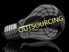 Outsourced Human Resource Services