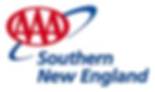 AAA Southern New England