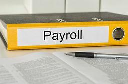 Pay Program Design