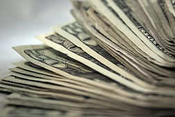 Compensation Strategy Development