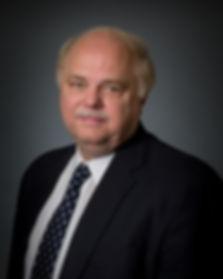 David J. Wudyka - Founder & Managing Principal