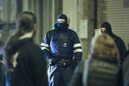 Belgique : Bruxelles marque des points dans la lutte contre le terrorisme