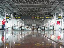 Les failles de sécurité à l'aéroport de Bruxelles étaient nombreuses et connues
