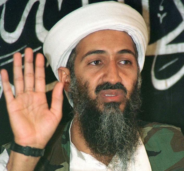 Opération Ben Laden : un succès tactique, une défaite stratégique