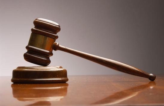 """DSK et """"l'horrible"""" système judiciaire américain : une fable moderne"""