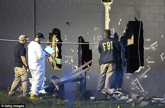 Orlando : la stratégie gagnante du do-it yourself du terrorisme appliquée par l'Etat islamique