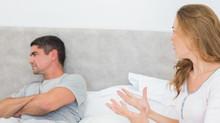 शुक्र से जुड़े 2 सूत्र जो वैवाहिक जीवन मे हैं महत्वपूर्ण