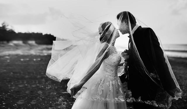 विवाह और ज्योतिष
