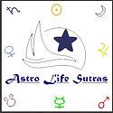 Astro Life Sutras