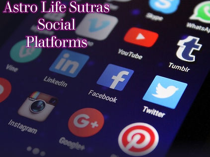 Astro Life Sutras Social Platforms.jpg