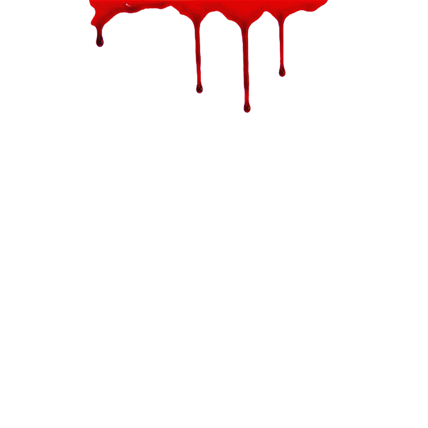 BLOOD%2520DRIP_edited_edited.png