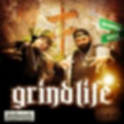 GRINDLIFE.jpg
