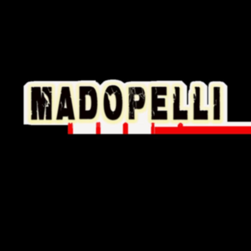 MADOPELLI HEADER.png
