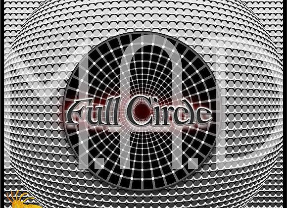 M.A.D.-Full Circle
