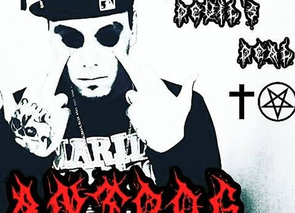 AntDog-The Devils Deal