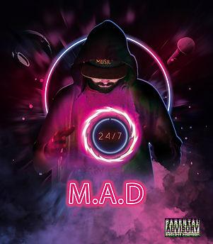 M.A.D.jpg