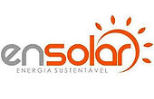 ensolar_download.jpg