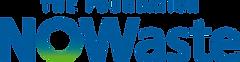 NOWaste Foundation Logo.png