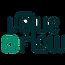 Value Flow logo.png