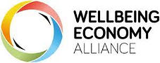 WeAll Alliance.jpg