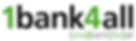 1bank4all_215x215_rgb - copie.png