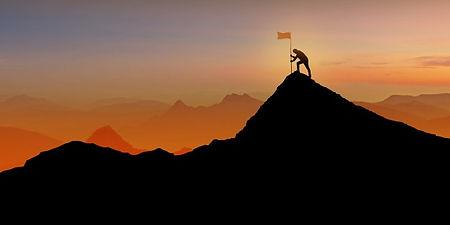 palestra motivacional topo da montanha.j