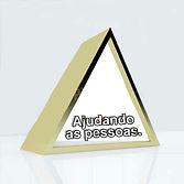 Logo site A.jpeg