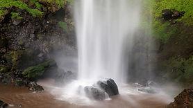 sipi-falls.jpg