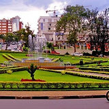 kigali-city.jpg